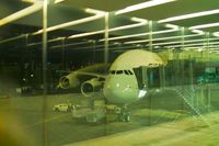 A3804