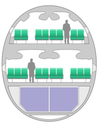 466px-Airbus_A380_cross_section.svg