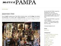 MarcaPampa