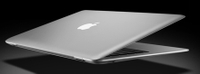 Macbookairkeynote11508