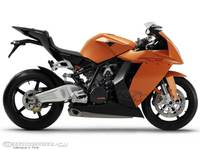 Ktm_rc8_profile_r
