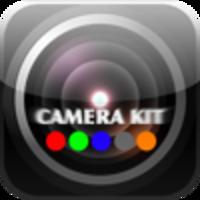 Icon_camerakit